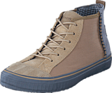 Sorel - Berlin Chukka