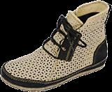 Sorel - Ensenada Boot