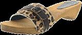 Sanita Clogs - Safari