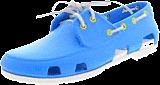 Crocs - BEACH LINE BOAT SHOE