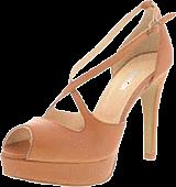 Mentor - Sandal