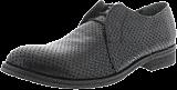 V Ave Shoe Repair - Norm Shoe