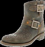 Sancho Boots - 10918