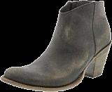 Sancho Boots - 10631