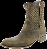 Sancho Boots - 10248