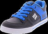 DC Shoes - Pure