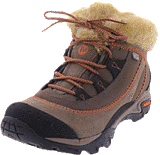 Merrell - Snowbound Drift Mid Wtpf