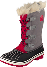 Sorel - Youth Tofino?