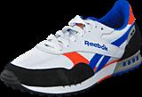 Reebok Classic - Ers 1500