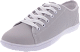 Bianco - Neppie Sneaker