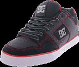 DC Shoes - Dc Pure Slim Shoe