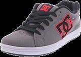 DC Shoes - Dc Kids Character shoe
