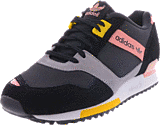 adidas Originals - Zx 700 Contemp