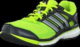adidas Sport Performance - Supernova Glide 6