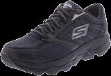 Skechers - Skx Go-Run Ultra Lt