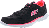 Skechers - Skx Go-Run Sprint