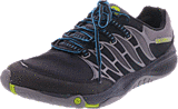 Merrell - Allout Fuse