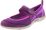 Merrell - Enlighten Eluma Breeze