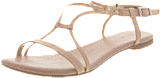 Esprit - Pepe Sandal