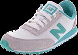 New Balance - UL410MWG