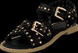 Bianco - Fay sandal