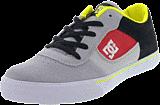 DC Shoes - Kids Cole Pro Shoe