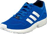adidas Originals - Zx Flux Blue/Ftwr White/Core Black