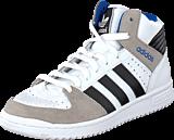 adidas Originals - Pro Play 2 Mgh Solid Grey