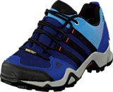 adidas Sport Performance - Ax2 Gtx W Night Flash/Black