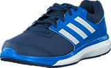 adidas Sport Performance - Response K Shock Blue/Ftwr White