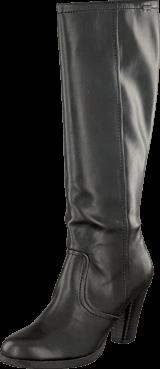 Esprit - Wiki Boot Black