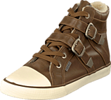 Esprit - Conny Buckle Cacao Brown