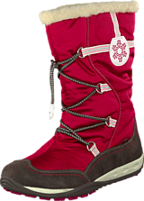 Superfit - Cara Boot  -  Gore-Tex Stone Multi