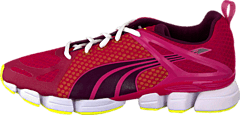 Puma - Power Trainer Ombre Wn'S Cerise