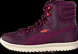 Puma - Puma Vikky Boot Wn'S Purple
