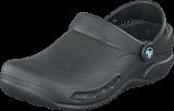 Crocs - Specialist Black
