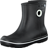 Crocs - Jaunt Shorty Boot W Black