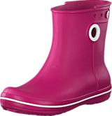 Crocs - Jaunt Shorty Boot W Berry