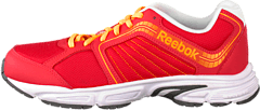 Reebok - Tranz Runner Rs 2.0 Sorbet/Gold/White/Rivet Grey