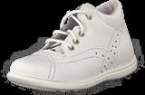 Kavat - 100342-88 Edsbro XC White