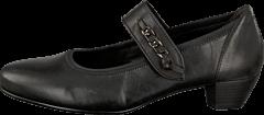 Gabor - 96.137.57 Black
