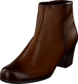 Gabor - 96.690.62 Brown