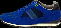 Boss Green - Hugo Boss - Runcool Medium Blue