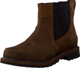 Timberland - Chestntridg Dark Brown