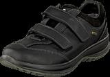 Graninge - 568637 Black