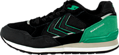 Hummel - Hummel Marathona Low Black