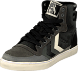 Hummel - Hummel Stadil High Dark Shadow