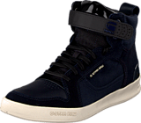 G-Star Raw - Yard Bullion Gilt Navy