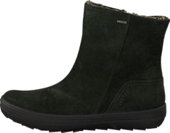Legero - Mira Gore-Tex Forest