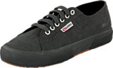 Superga - 2750 SUEU Grey Stone
